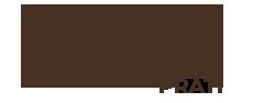 Jinja Ristorante Logo